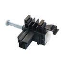 Koppelingbedieningsschakelaar (motor) Fispa 5140104