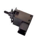 Koppelingbedieningsschakelaar (motor) Fispa 5140106