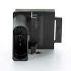 Koppelingbedieningsschakelaar (motor) Fispa 5140171