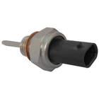 Sensor uitlaatgastemperatuur Fispa 821052