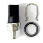 Brandstoftemperatuur sensor Fispa 82339