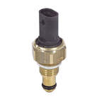 Brandstoftemperatuur sensor Fispa 82463