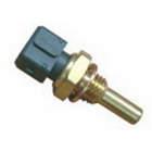 Temperatuursensor Fispa 82594