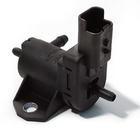 Turbolader drukconverter Fispa 83861