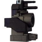 Drukconverter EGR Fispa 83865
