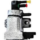 Drukconverter EGR Fispa 83867