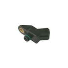 Fispa Inlaatdruk-/MAP-sensor 84.206