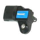 Fispa Inlaatdruk-/MAP-sensor 84.220
