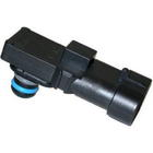 Fispa Inlaatdruk-/MAP-sensor 84.221