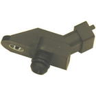Fispa Inlaatdruk-/MAP-sensor 84.243