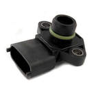 Fispa Inlaatdruk-/MAP-sensor 84.3031