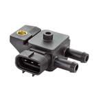 Fispa Uitlaatgasdruk sensor 84.3065