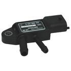 Uitlaatgasdruk sensor Fispa 84318