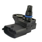 Fispa Inlaatdruk-/MAP-sensor 84.344
