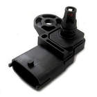 Fispa Inlaatdruk-/MAP-sensor 84.476