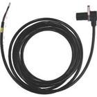 ABS sensor Fispa 84511