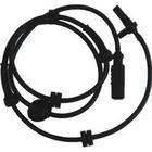 ABS sensor Fispa 84528
