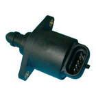 Stappenmotor (nullast regeleenheid) Fispa 87003