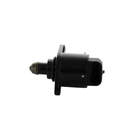 Stappenmotor (nullast regeleenheid) Fispa 87010