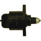 Stappenmotor (nullast regeleenheid) Fispa 87021