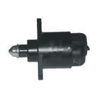 Stappenmotor (nullast regeleenheid) Fispa 87026