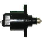 Stappenmotor (nullast regeleenheid) Fispa 87031
