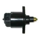 Stappenmotor (nullast regeleenheid) Fispa 87039