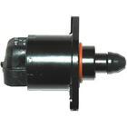Stappenmotor (nullast regeleenheid) Fispa 87041