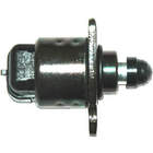 Stappenmotor (nullast regeleenheid) Fispa 87044