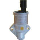 Stappenmotor (nullast regeleenheid) Fispa 87069
