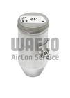 Airco droger/filter Waeco 8880700135