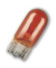 Osram Gloeilamp knipperlicht / Gloeilamp parkeer-/ breedtelicht 2827