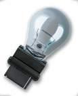 Osram Gloeilamp achteruitrijlicht / Gloeilamp derde remlicht / Gloeilamp knipperlicht / Gloeilamp mistachterlicht 3156