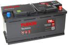 Accu Tudor tb1100