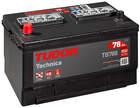 Tudor Accu TB788