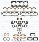 Cilinderkop pakking set/kopset Ajusa 52012300