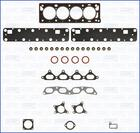 Cilinderkop pakking set/kopset Ajusa 52098000