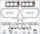 Cilinderkop pakking set/kopset Ajusa 52127700