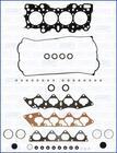 Cilinderkop pakking set/kopset Ajusa 52128100