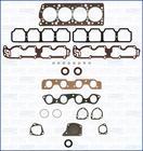 Cilinderkop pakking set/kopset Ajusa 52140900