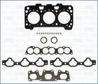 Cilinderkop pakking set/kopset Ajusa 52159900