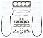 Cilinderkop pakking set/kopset Ajusa 52179300
