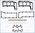 Ajusa Cilinderkop pakking set/kopset 52230700