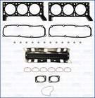 Ajusa Cilinderkop pakking set/kopset 52258900