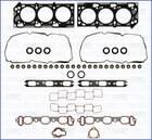 Cilinderkop pakking set/kopset Ajusa 52274000