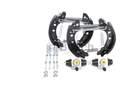 Remschoen kit Bosch 0204114053