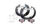 Remschoen kit Bosch 0204114554
