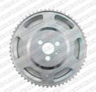 Krukaspoelie /-torsiedemper Snr dpf35817