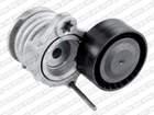 Spanrol (poly) V-riem Snr ga35065