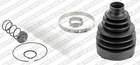 Aandrijfashoes Snr ibk55023